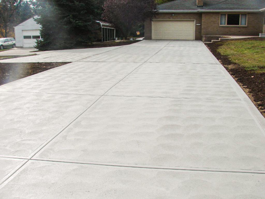 Swirl Concrete 43
