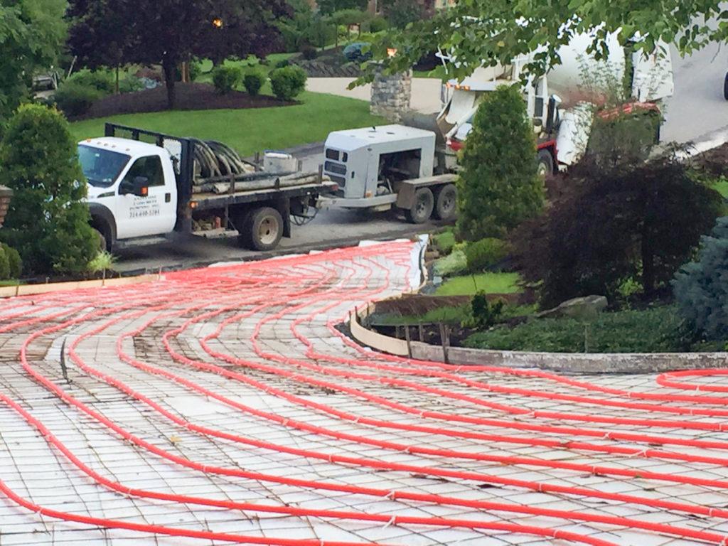 Swirl Concrete 51