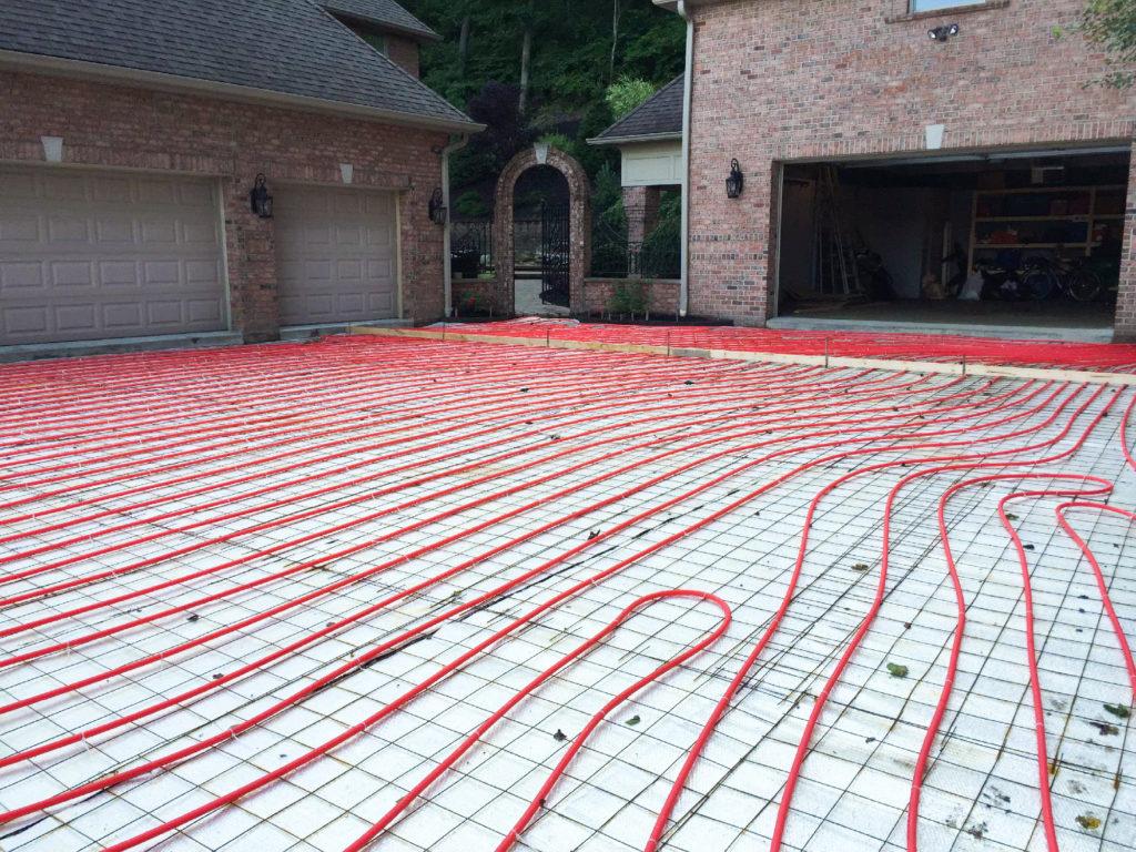 Swirl Concrete 53
