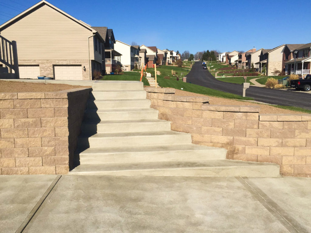 Swirl Concrete 59